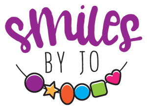 Smiles By Jo NZ