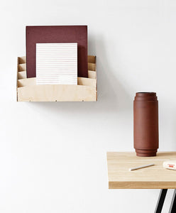 Interior and lifestyle products from Kolekto