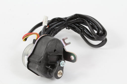 Genuine Generac 0G6454 Stepper Motor Assembly Fits GTH990 OEM
