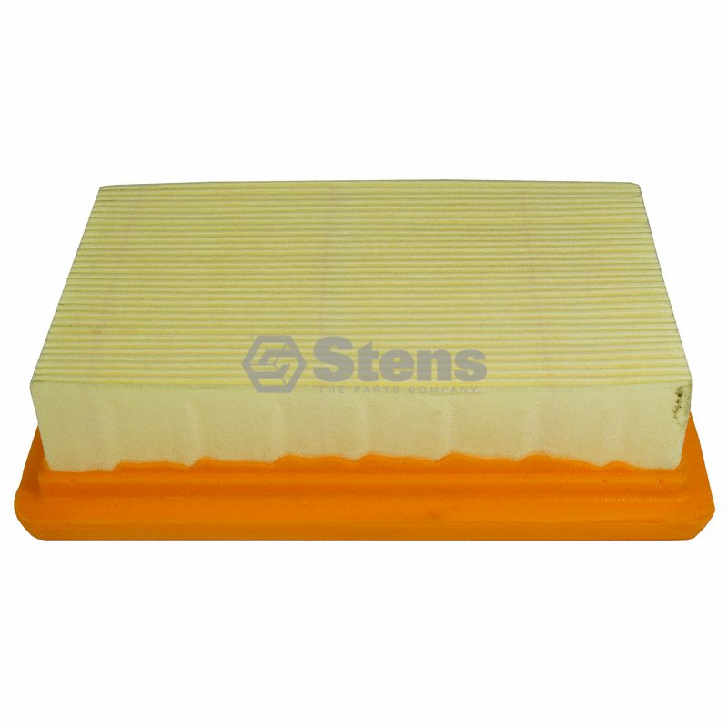 Stens 102-414 Air Filter Fits Stihl 4203 141 0301 BR340 BR340L BR380 BR420