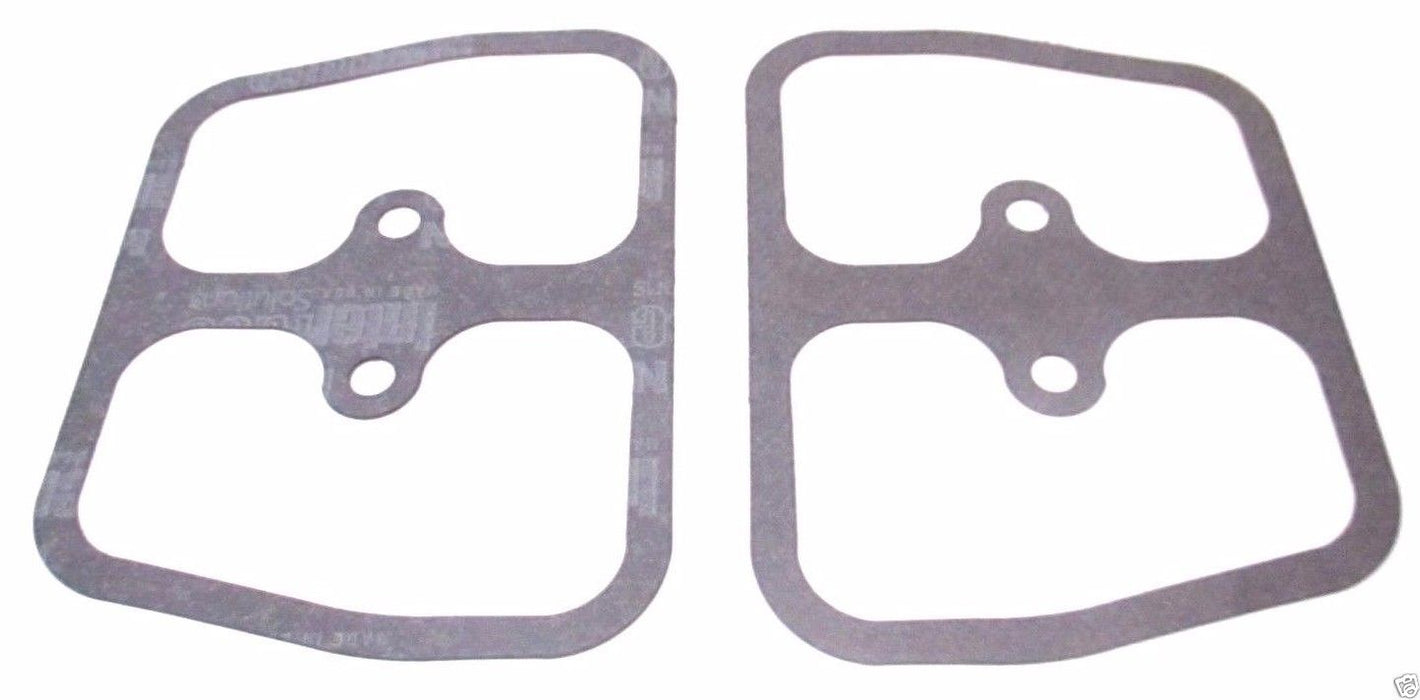 2 Pack Genuine Kawasaki 11060-7013 Rocker Case Gasket OEM