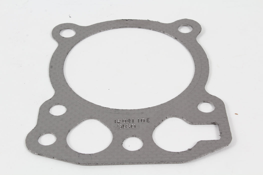 Genuine Kohler 12-041-10-S Head Gasket OEM
