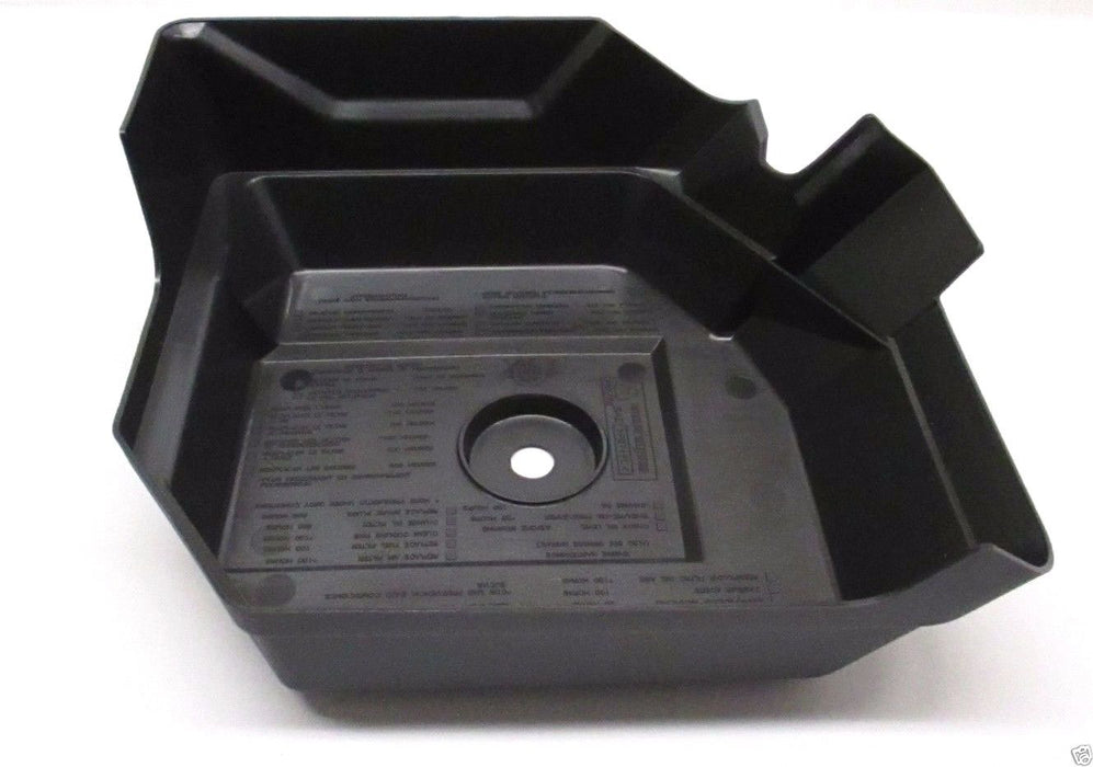 Genuine Kohler 12-096-41-S Air Cleaner Base Cover OEM