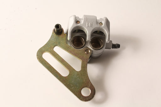 Genuine Baja 125-542 Rear Caliper With Connecting P