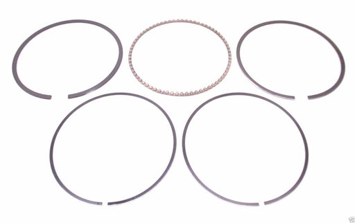 Genuine Kawasaki 13008-0569 Piston Ring Set Fits FR FS FX 651V 691V 730V OEM