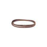 Rotary 13685 Deck Belt Fits Bad Boy 041-6027-00 B-128