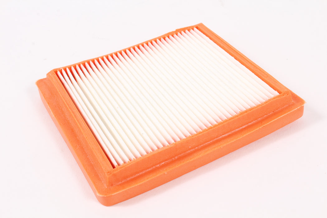 Genuine Kohler 14-083-15-S Air Filter Fits XT650 XT675 OEM