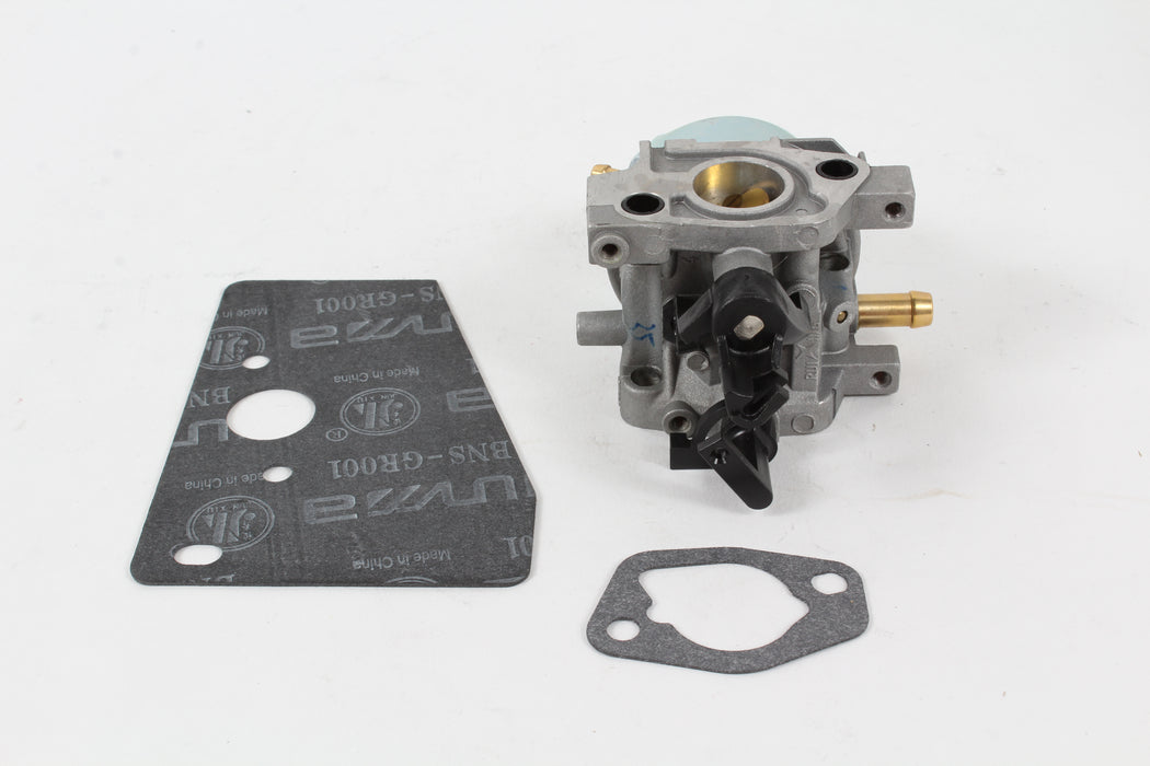 Genuine Kohler 14-853-57-S Carburetor 13mm Auto Choke Fits Husqvarna MTD