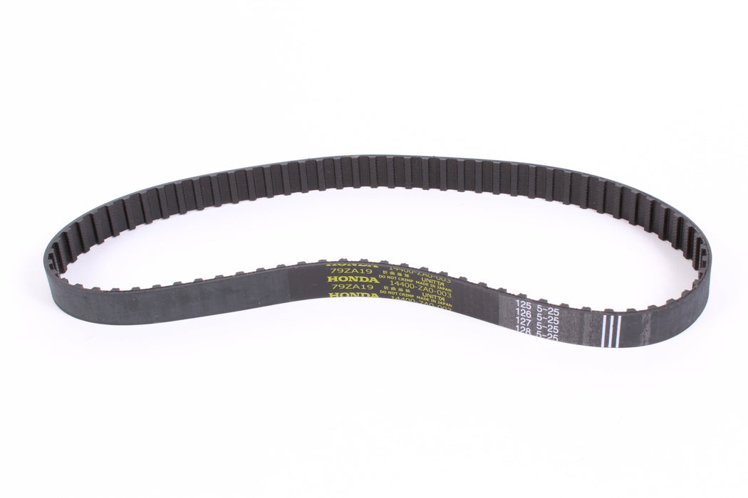 Genuine Honda 14400-ZA0-003 Timing Belt OEM