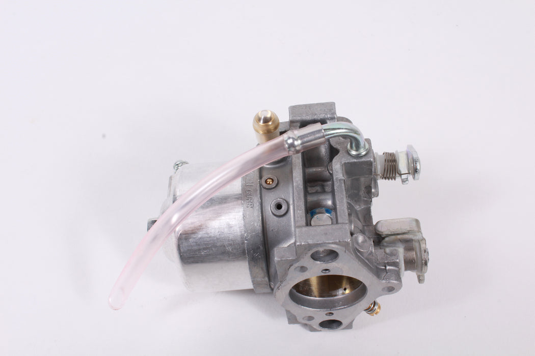 Genuine Kawasaki 15003-2153 Carburetor Assembly Fits Specific FC420V