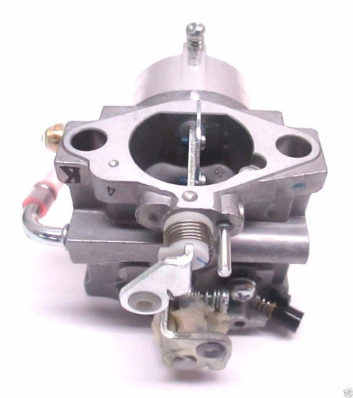 Genuine Kawasaki 15003-2349 Carburetor Fits Some FC420V OEM