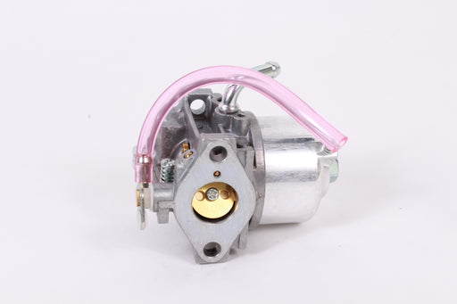 Genuine Kawasaki 15003-2364 Carburetor Assembly Fits Specific FC150V