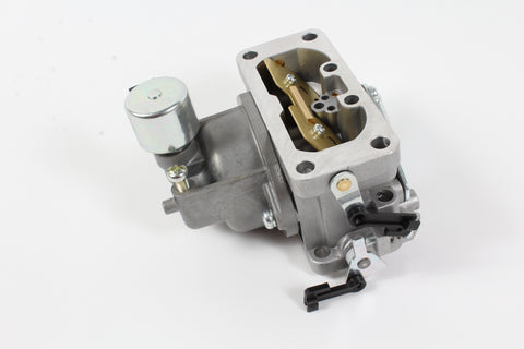 Genuine Kawasaki 15004-1018 Carburetor For Specific FX850V 15004-0941 15004-0865