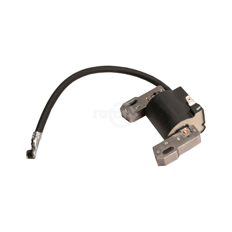 Rotary 16037 Ignition Coil Fits Briggs & Stratton 845606 844548