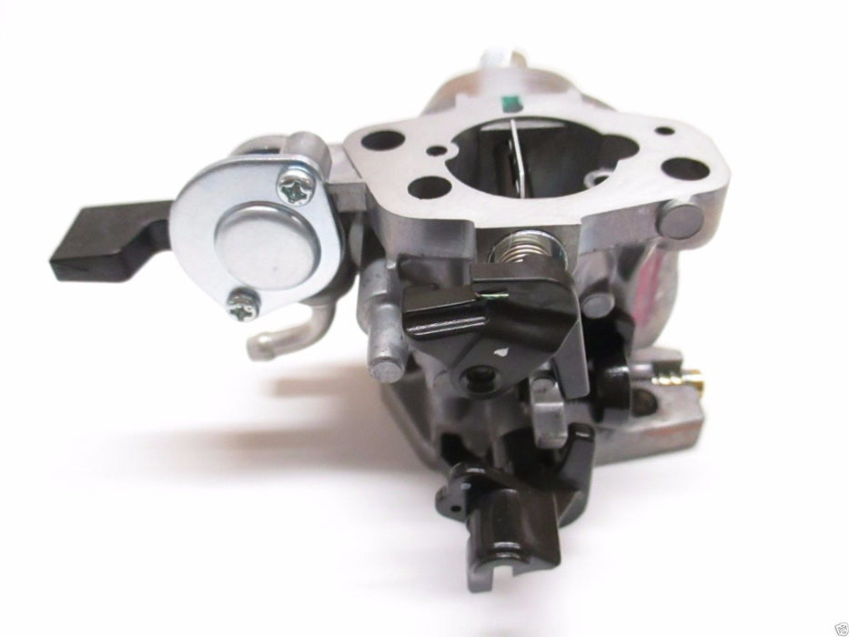 Genuine Honda 16100-ZE7-055 Carburetor GXV160 HR216 HRC216 HRA216 BE40A G/H OEM