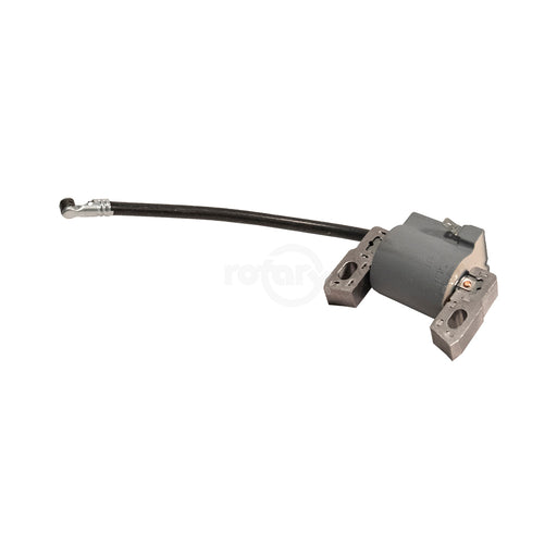 Ignition Coil Fits Briggs & Stratton 595291 796500 122Q02 12Q902 14B902