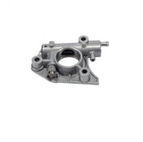 Oil Pump Fits Echo C022000090 437002-38330 CS3700 CS4200 CS4400 CS510 CS520