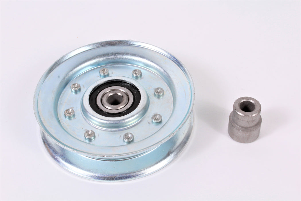 Genuine Simplicity 1685150SM Idler Pulley Kit 1685150