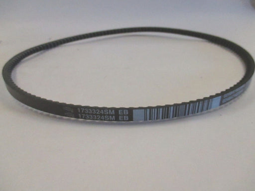 Genuine Murray 1733324SM Traction Drive Belt Replaces 579932MA 579932 OEM