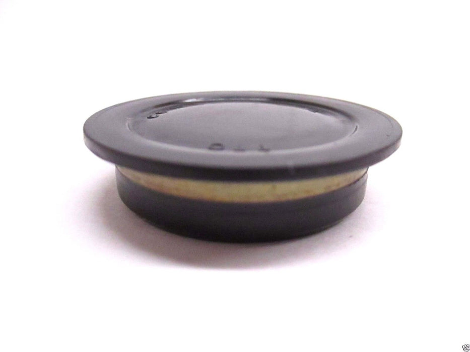 Genuine Tuff Torq 187T0136300 Transmission Seal Cap OEM