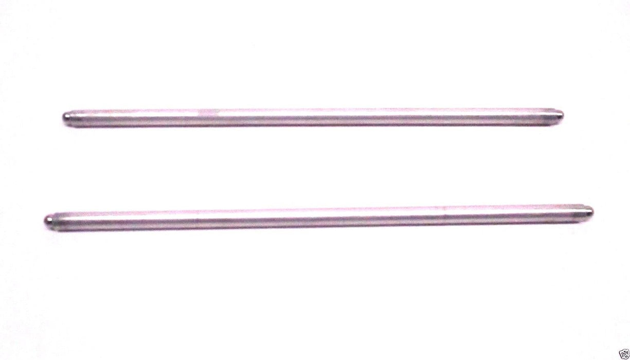 2 Pack Genuine Kohler 20-411-05-S Push Rod OEM
