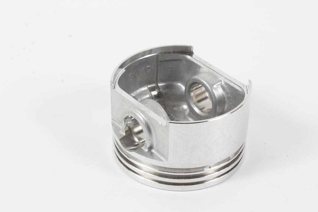 Genuine Robin 20A-23401-03 Piston Fits EX17 EX21 277-23401-J3