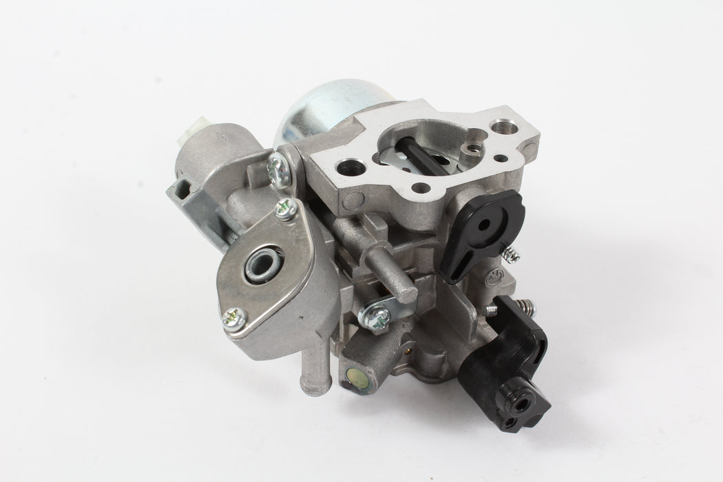 Genuine Robin 20A-62361-00 Carburetor Fits EX17 277-62301-50 277-62301-60 Subaru