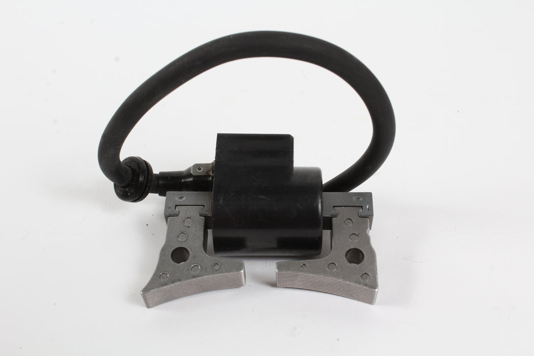 Genuine Robin 20A-79431-01 Ignition Coil Fits EX13 EX17 EX21 277-79431-11