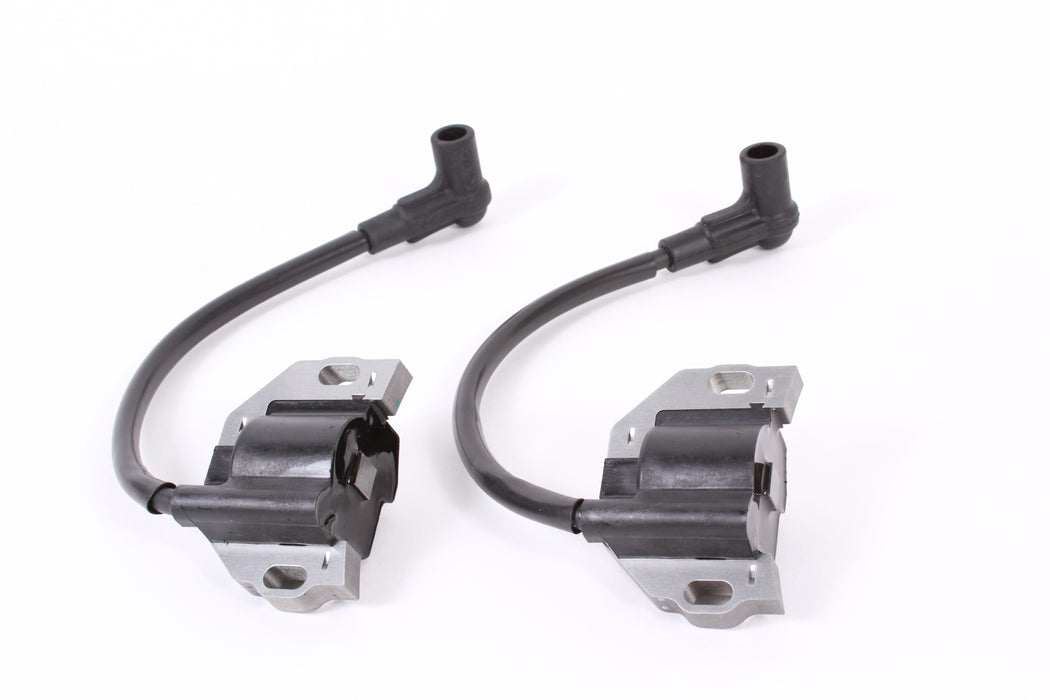 2 Pack Genuine Kawasaki 21171-0743 Ignition Coil Replaces 21171-0738 21171-0711
