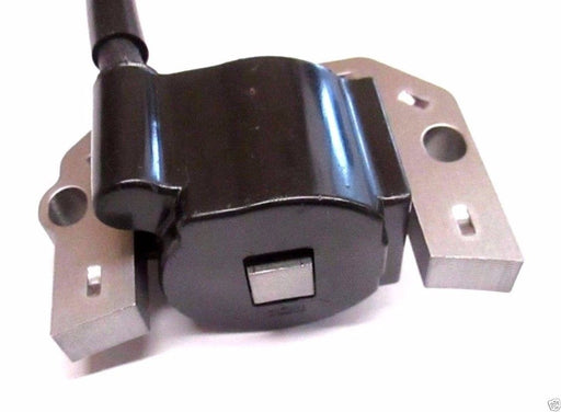 Genuine Kawasaki 21171-7035 Ignition Coil OEM