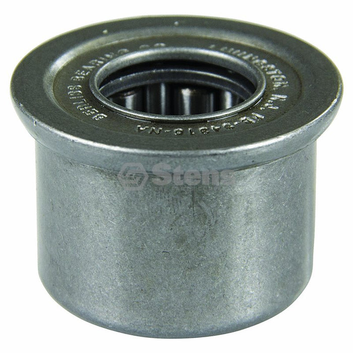 "Stens 215-267 Heavy Duty Wheel Bearing 3/4"" ID 1-3/8"" OD 1.145"" Height"