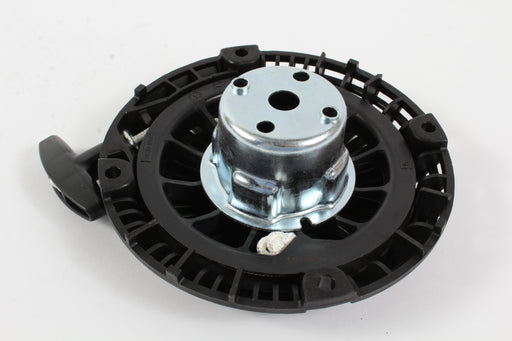 Genuine Robin 21D-50201-00 Recoil Starter Fits EX21 278-50301-30
