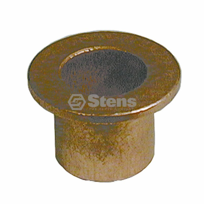 "Stens 225-110 Flange Bushing for MTD 748-0184 ID 5/8"" OD 3/4"" Height 3/4"""