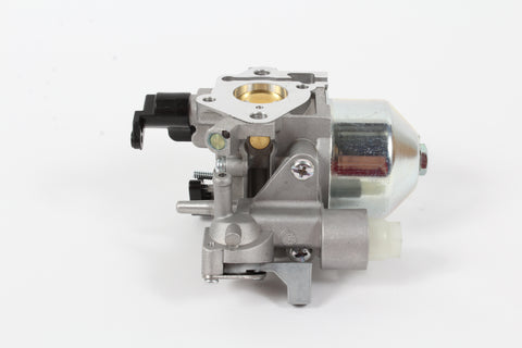 Genuine Robin 22E-62362-00 Carburetor Fits Specific EX27 Formerly Subaru