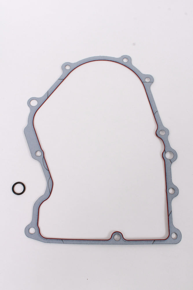 Genuine Kohler 24-041-66-S Oil Pan Gasket Kit Fits 24-041-24-S 24-041-54-S