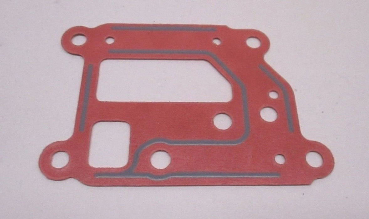 Genuine Kohler 24-041-67-S Breather Gasket For Command CH CV ECH ECV LH PCH OEM