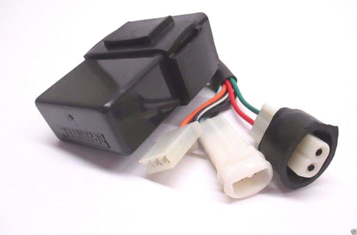 Genuine Baja 250U-555 CDI Module Unit Igniter For Wilderness Trail OEM