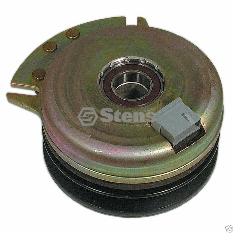 Stens 255-511 Electric PTO Clutch for Cub Cadet 717-1459 917-1459 5217-9 5217-35