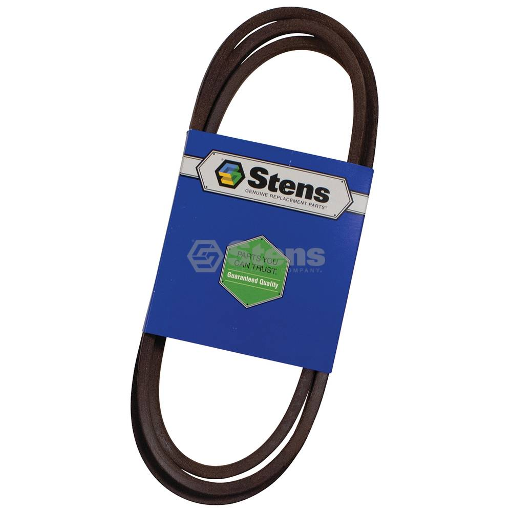 Stens 265-222 OEM Replacement Belt Fits MTD 954-04142
