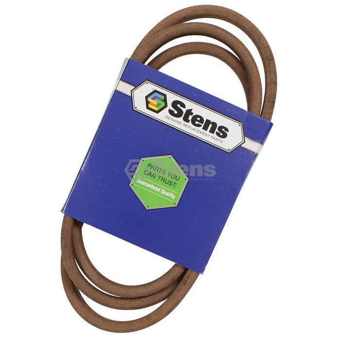Stens 266-214 Double V Blade Drive Belt Fits Snapper 7043844 7043844YP