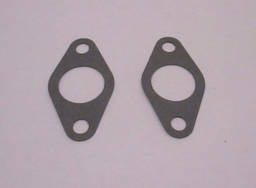 2 Pack Genuine Tecumseh 26756 Carburetor Mount Gasket OEM
