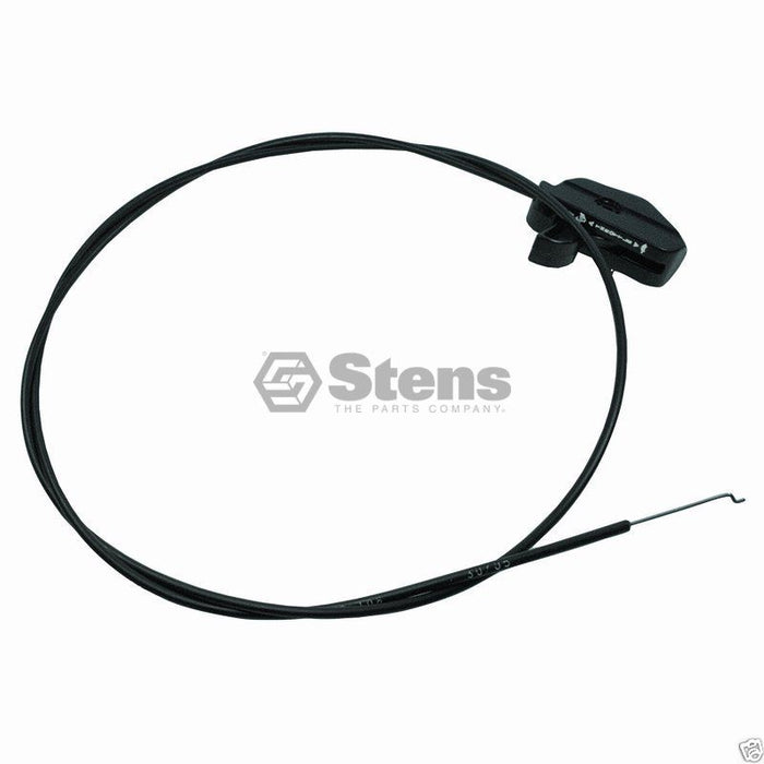 Stens 290-106 Throttle Cable for Murray 42776 42877 42878 42879 42949 57353