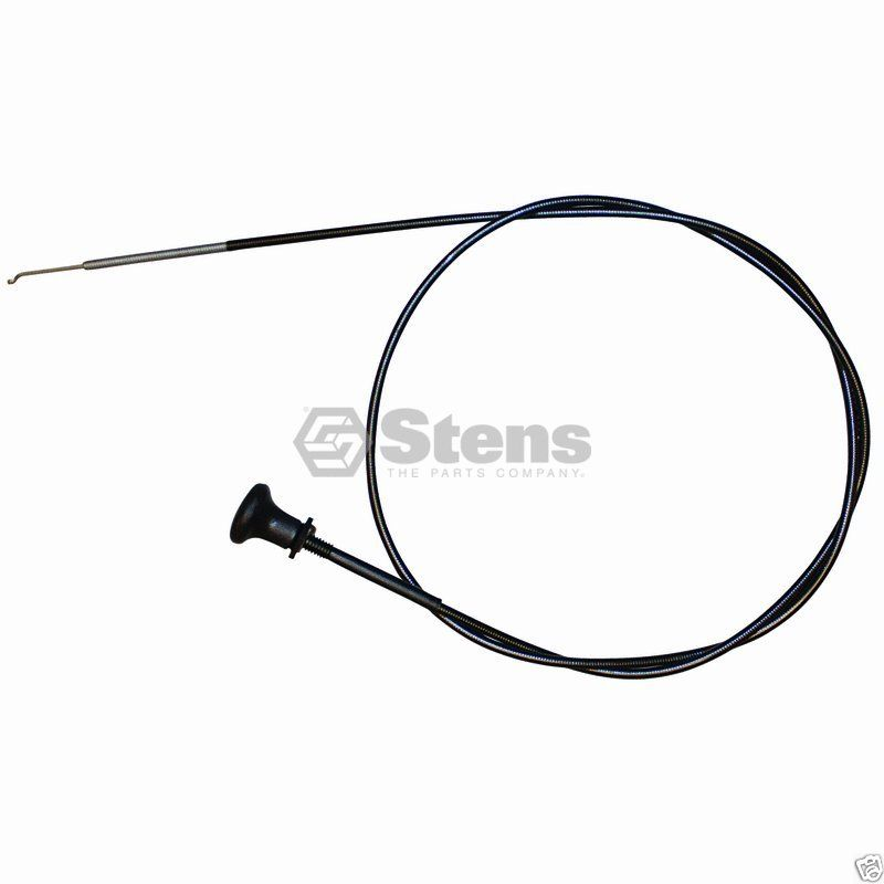 Stens 290-745 Choke Cable for AYP Husqvarna 532187767 532191596 537191596