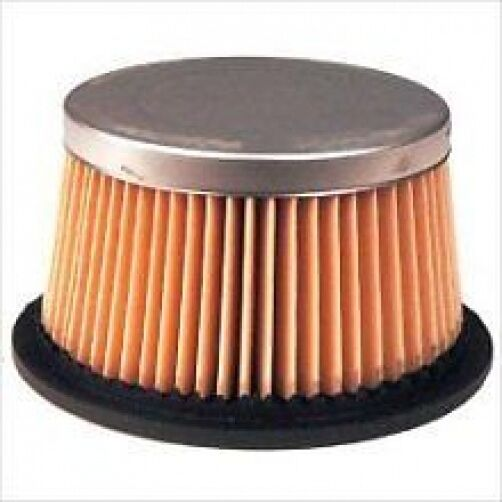 20 Pack Genuine Tecumseh 30727 AIr Filter OEM New