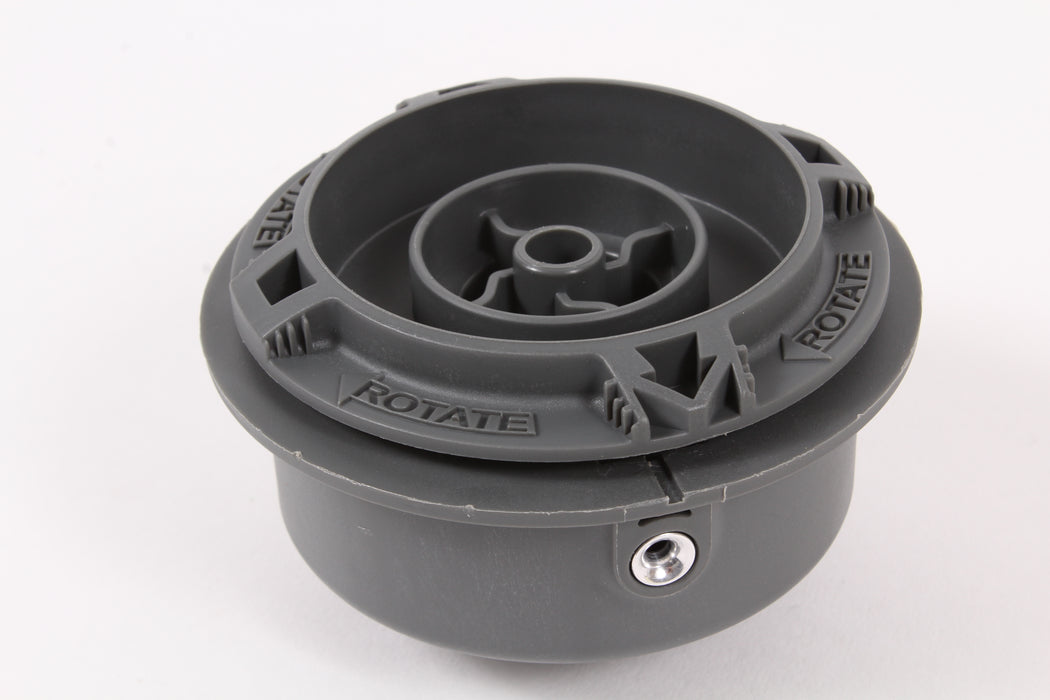 Homelite 312223001 String Trimmer EZ Spool Fits UT22600 RY28000 Ryobi OEM