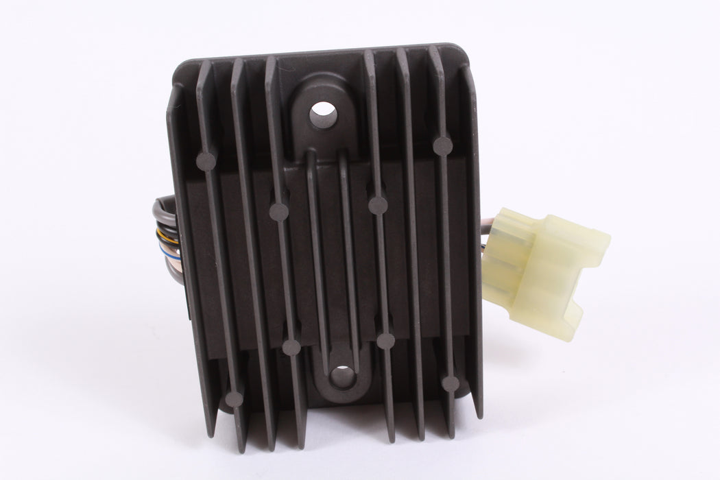 Genuine Honda 31620-ZG5-033 20A Regulator Rectifier OEM