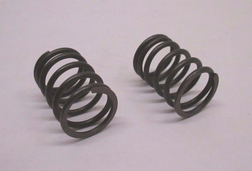 2 Pack Genuine Tecumseh 31672 Valve Spring Replaces 35991 OEM