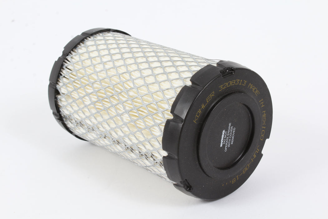 OEM Kohler 32-083-13-S Air Filter for Some EKT740 EKT750 KT725 KT730 KT735 KT745