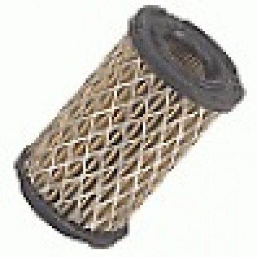 20 Pack Genuine Tecumseh 35066 Air Filter OEM