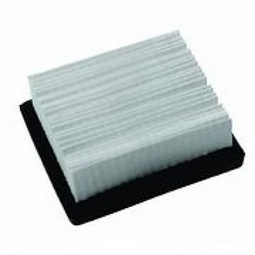 50 Pack Genuine Tecumseh 36046 Air Filter OEM